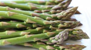 asparagus 2