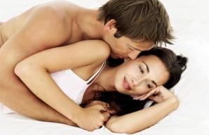 masa ovulasi untuk seks