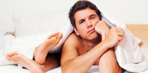 buat nyaman hubungan intim 7
