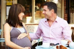 tips jitu agar cepat hamil