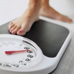 berat badan 5