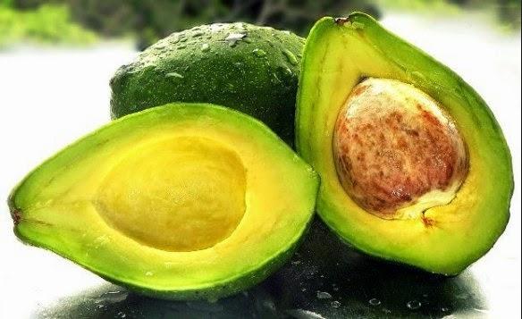 makanan yang baik agar cepat hamil