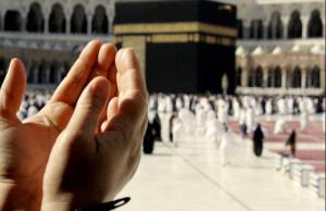 doa seorang suami