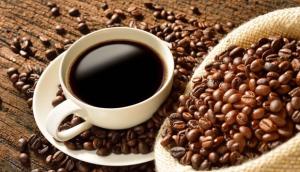 hindari kopi yang berkafein