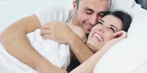 hubungan intim 8