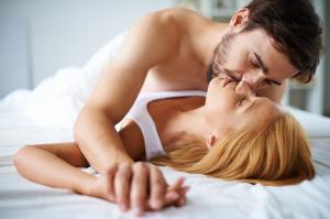 posisi hubungan intim 9