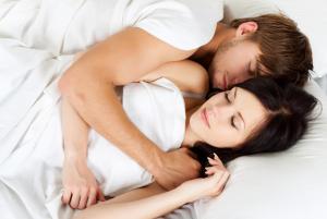 nikmati hubungan intim10