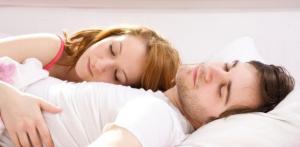 posisi hubungan intim2