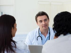 konsultasi dokter