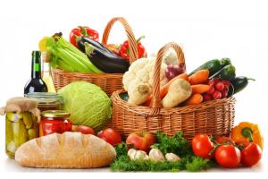 menu makanan sehat 2