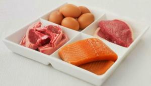 protein hewani 3