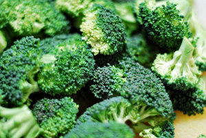 brokoli 2
