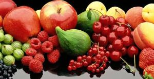 buah buahan 2