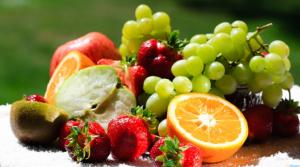 buah buahan 6