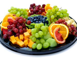buah buahan 7