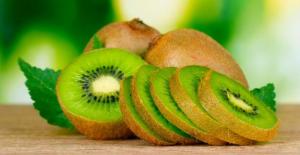 buah kiwi 2