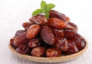 buah kurma