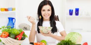 diet kesuburan