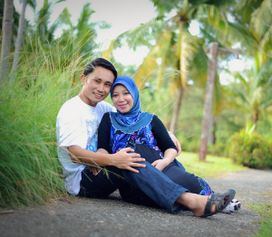 ibu hamil dn keluarga 2