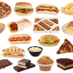 junk food 4