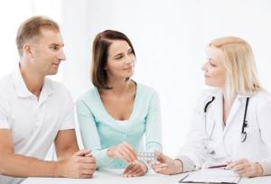 konsultasi dokter 4
