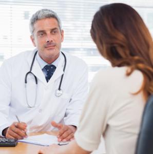 konsultasi dokter3