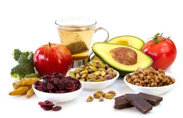 7 prinsip makan alpukat yang baik untuk kesehatan