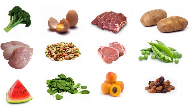 10 Manfaat Jus Kurma Bagi Kesehatan