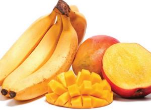 pisangmangga