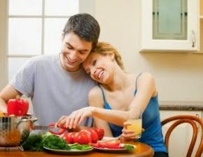 pola makan pasutri 5