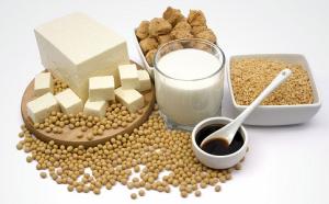 protein nabati