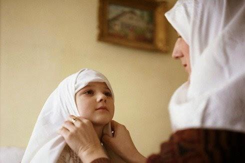 ibu-dalam-islam-490x326