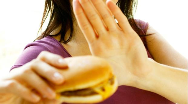 71051502015-makanan-yang-dilarang-saat-hamil-muda-jpg